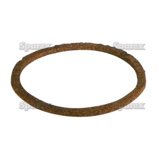 Tractor Air Cleaner Gasket : S gasket air cleaner to cup ford