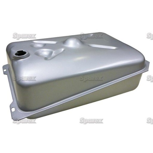 Fuel Tanks For Tractors : S fuel tank gas n