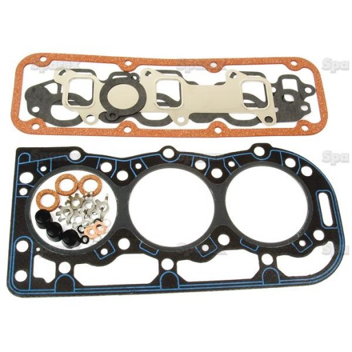 S 65295 Gasket Set  Top  Ford
