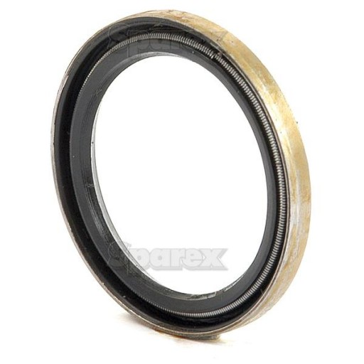 601 Ford Tractor Steering Sector : S seal sector shaft c nn a