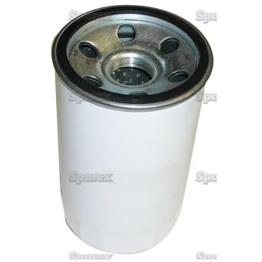 S 67991 Filter  Hydraulic