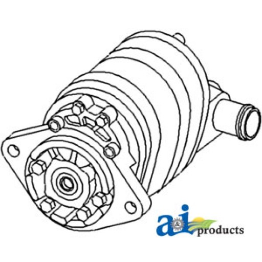 allis chalmers d17 electronic ignition wiring diagram allis chalmers wiring schematic wiring