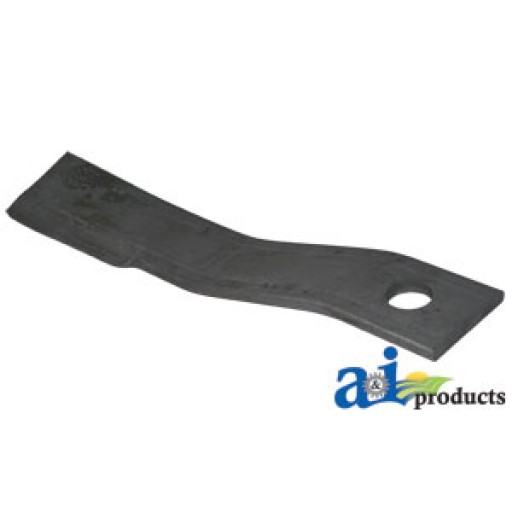 Bush Hog Mower Blades