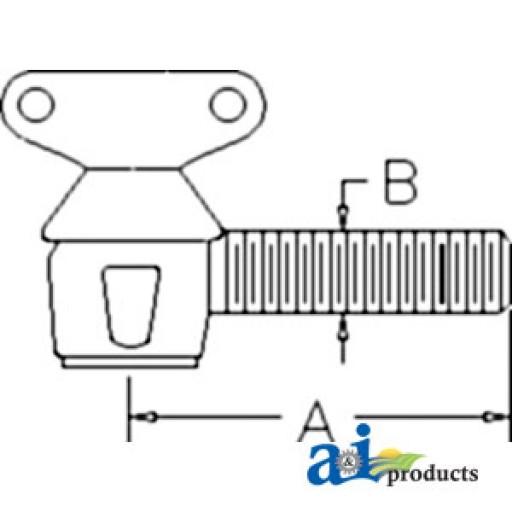 honda parts lookup diagram  honda  get free image about