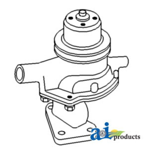 Wiring Diagram For Allis Chalmers Ca in addition Allis Chalmers B Transmission Diagram also Find Wiring Diagram For Allis Chalmers B furthermore Wiring Diagram For Allis Chalmers D17 together with Vertical Multi Stage Centrifugal Pump Diagram. on allis chalmers d17 parts diagram