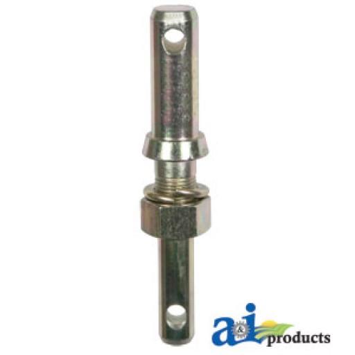 Cat 2 Lift Arm Pin : A pin lift arm cat i ii