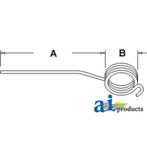 Wiring Diagrams For Balers likewise S1417693 additionally John Deere 535 Baler Parts Diagram besides John Deere Hay Baler Parts further John Deere Round Baler Parts Diagram. on john deere 535 round baler