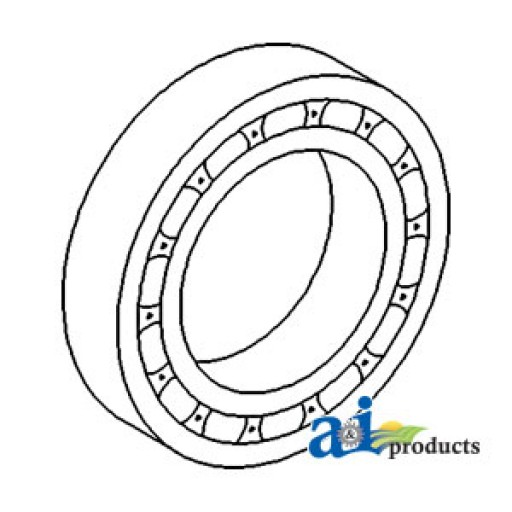Ford 2000 Tractor Hydraulic Diagram as well Ford Tractor 600 Parts as well Ford 3000 Tractor Wiring Diagram besides Truck Parts Chevy in addition Ford 4600 Tractor Parts Diagram. on 1953 ford tractor parts html