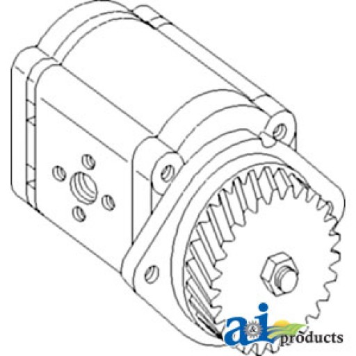 Cooling furthermore S461427 together with Ford 7740 Wiring Diagram also For Komatsu Bulldozer Wr11 3 Wr11 1 Wr11ss 1 Hydraulic Pump 705 11 33011 further Wiring Diagram Split Type Air Conditioning Vrv Vrf Electrical Connection. on komatsu air conditioning