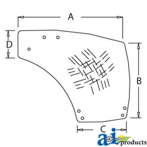 cnh parts service catalog