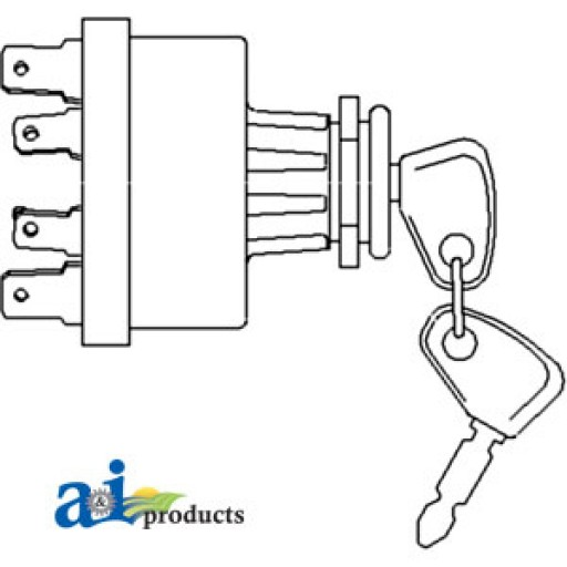 wiring diagram dutchmen aspen trail georgie boy wiring diagram
