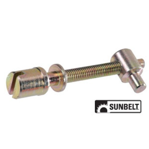 Industrial Chain Tensioner : B ct chain tensioners