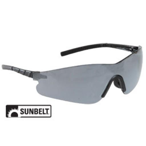 B1SG3023 - Safety Glasses, Blade, Frameless
