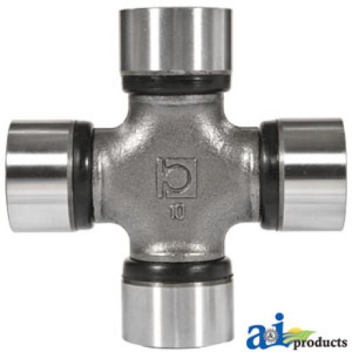Cross Bearing Sizes : Bp cross bearing kit