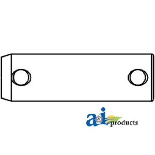 C0nnc893a Pin Lift Link Lower