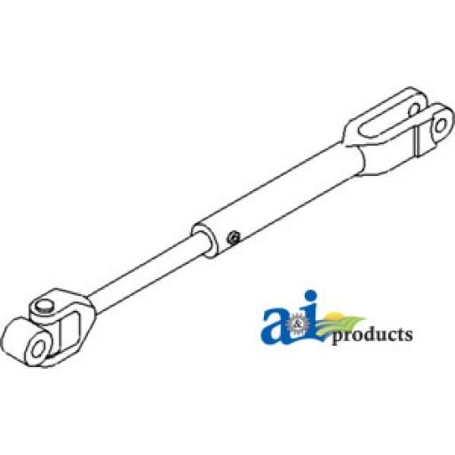D2nnn984a Leveling Rod Assembly Lh