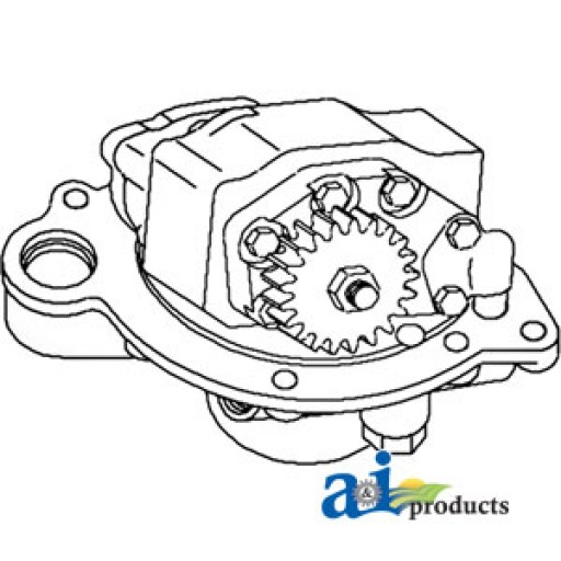 ford 6610 tractor parts diagram hydraulics html