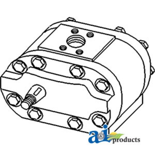 massey ferguson parts catalog within diagram wiring and