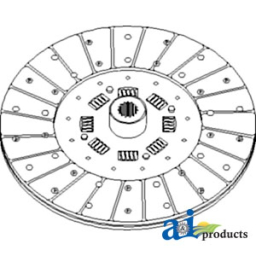 ford 445 tractor parts diagram  ford  auto wiring diagram