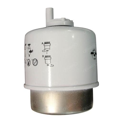 International Tractor Fuel Tanks : International tractor fuel filter get free image