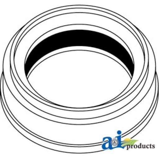 K620153 Bearing Trans Release Sealed