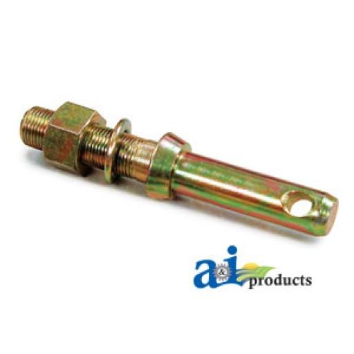 Cat 2 Lift Arm Pin : Lp pin lift arm adj cat ii