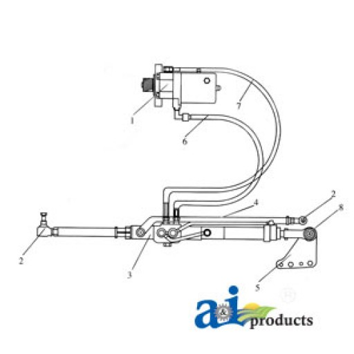 Massey Ferguson 165 Parts Diagram additionally Power Steering Diagram Ford Fresh Repairing Power Steering On A Ford 3500 Industrial Page 2 as well Mf 135 Engine Diagram as well Transmission likewise Viewit. on massey ferguson 165 power steering diagram for front axle
