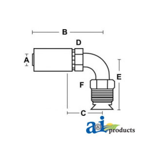 7bgvb John Deere D120 Mower Blades Will Not Activate as well Yaklife13 together with Deck Assembly also Cub Cadet Mower Belt Cub Cadet Inch Deck Cub Cadet Inch Deck Belt Full Size Image Cub Cub Cadet Mower Deck Belt Diagram in addition 00045. on mower belts by size