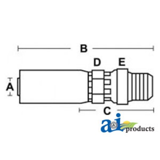 hydraulics for ih 485 tractor diagrams get free image about wiring diagram
