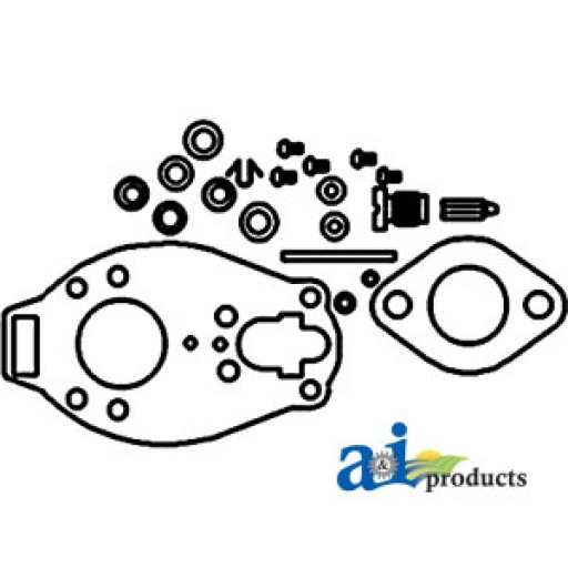 131496956768 moreover John Deere 2240 Hydraulic System Parts in addition S821160 additionally John Deere 2750 Wiring Diagram in addition S821588. on john deere 2020 tractor
