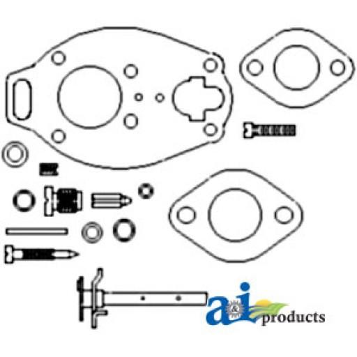 hyster ignition wiring diagram 6 hyster forklift tire diagram elsavadorla