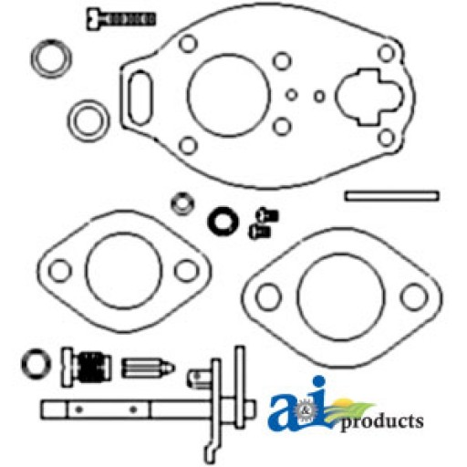 151507800471 as well Case 444 Wiring Schematic additionally Farmall 806 Wiring Diagram additionally Ih 856 Wiring Diagram moreover Cub Cadet 1863 Wiring Diagram. on international harvester farmall 806 856 1206 1256 and 1456