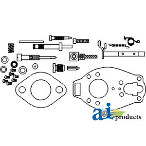 Wiring Diagram Of Mazda 323 in addition Showthread in addition 2003 Ford Ranger Engine  partment Diagram besides Miata Engine Diagram furthermore 1991 Mazda Miata Fuse Box Wiring Diagram. on 1990 mazda miata electrical schematic
