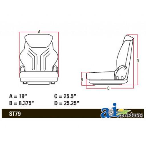 Clic Car Wiring Diagrams Get Free Image About Wiring Diagram