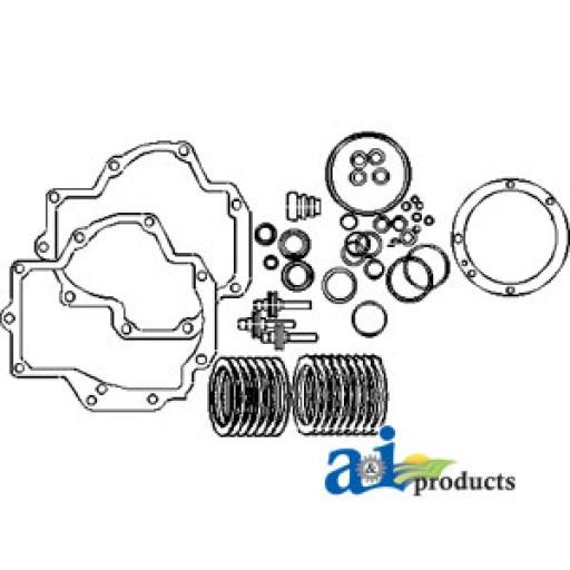 case ih parts catalog online html