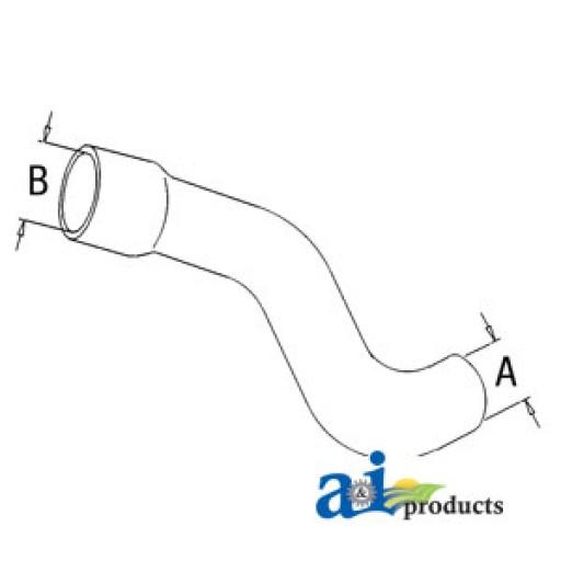 656 international tractor steering diagram ford 3000