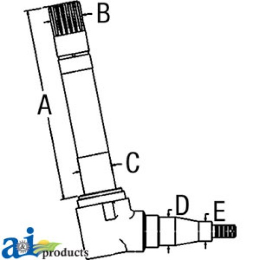 Diagram For 2000 Ford Tractor Transmission additionally Ford 8n Hydraulic Lift Repair also Ford 555 Backhoe Wiring Diagram also Non Slip Stair Treads together with Coils. on 1910 ford tractor electrical wiring diagram