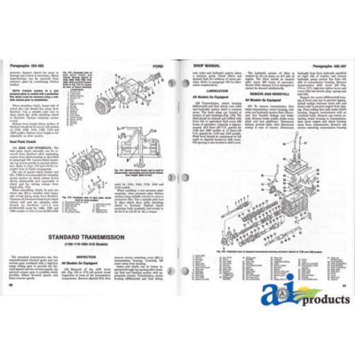 new tc35d starter wiring diagram get free image about wiring diagram