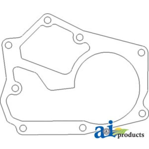 John Deere 4030 Parts Diagram John Free Engine Image For