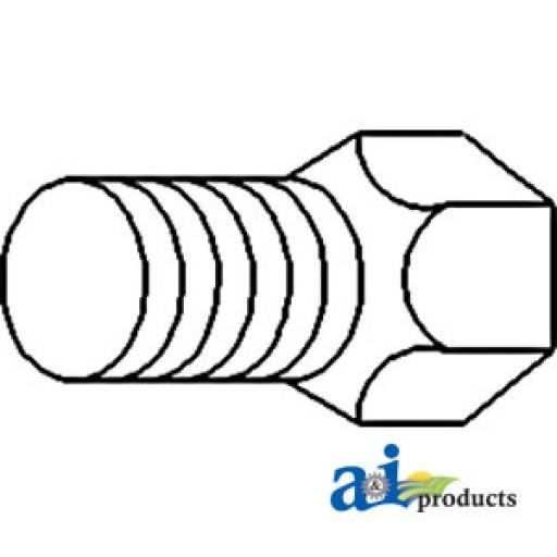 1969 351 windsor ignition wiring diagram firing order