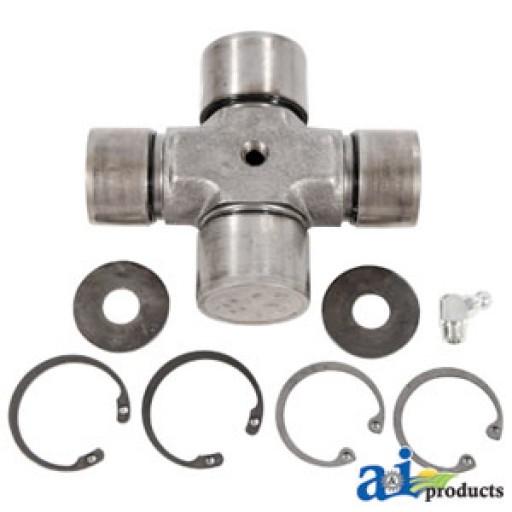 Cross Bearing Sizes : W cross bearing kit