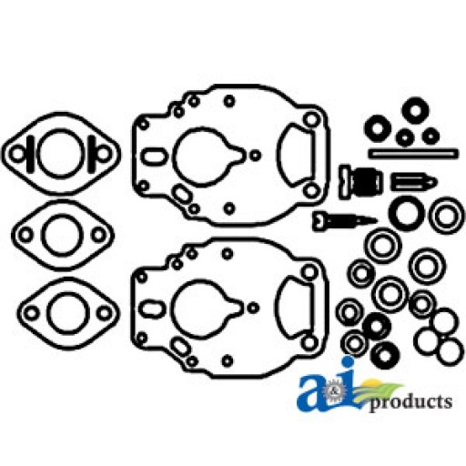 farmall c tractor parts  diagram  auto wiring diagram