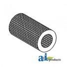 Ar75603 - Trans Filter