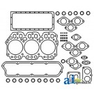 U5LT0038 - Gasket Set, Upper