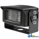 VS1C110 - CabCAM Camera, 110