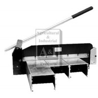 01880 - Pin Assembly