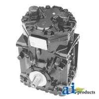1026088M91 - Compressor, New, York/Tecumseh w/o Clutch (T-210-R