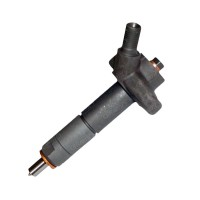 1103-3220 - Injector