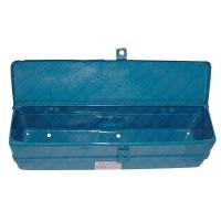1111-2000 - Tool Box
