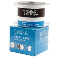 S.40542 Filter, Fuel